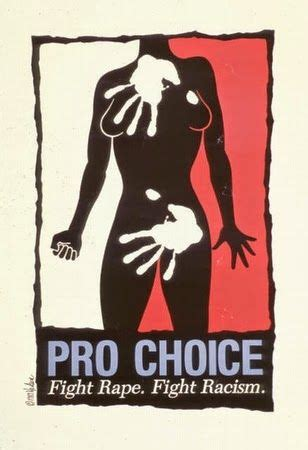 Thesis Statement On Pro Choice For Abortion - Scanstrut Ltd