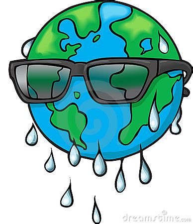 Global Warming Essay: Causes, Effects & Solutions